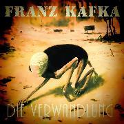 Cover-Bild zu Die Verwandlung (Franz Kafka) (Audio Download) von Kafka, Franz