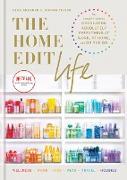 Cover-Bild zu Home Edit Life (eBook) von Shearer, Clea