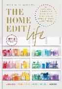 Cover-Bild zu The Home Edit Life von Shearer, Clea