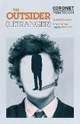 Cover-Bild zu (L'Etranger) The Outsider (eBook) von Camus, Albert