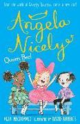 Cover-Bild zu Queen Bee! (eBook) von Macdonald, Alan