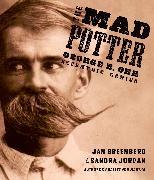 Cover-Bild zu Greenberg, Jan: The Mad Potter (eBook)