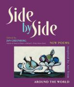 Cover-Bild zu Greenberg, Jan (Hrsg.): Side by Side: New Poems Inspired by Art from Around the World