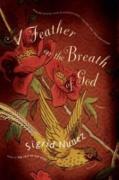 Cover-Bild zu Nunez, Sigrid: Feather on the Breath of God (eBook)
