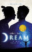 Cover-Bild zu Dreyer, Jona: Like a (bad) Dream (eBook)