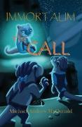 Cover-Bild zu The Call von McDonald, Michael Andrew