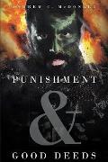 Cover-Bild zu Punishment and Good Deeds (eBook) von C. McDonald, Andrew