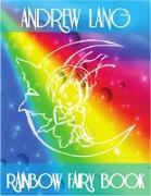Cover-Bild zu Rainbow Fairy Book (eBook) von Lang, Andrew