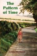 Cover-Bild zu The Pattern of Time von McDonald, Andrew