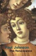 Cover-Bild zu The Renaissance (eBook) von Johnson, Paul