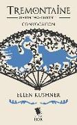 Cover-Bild zu Convocation (Tremontaine Season 2 Episode 1) (eBook) von Kushner, Ellen