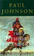 Cover-Bild zu The Offshore Islanders (eBook) von Johnson, Paul