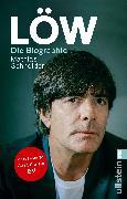 Cover-Bild zu Löw von Schneider, Mathias