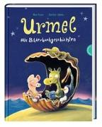 Cover-Bild zu Kruse, Max: Urmel: Alle Bilderbuchgeschichten