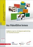 Cover-Bild zu Schrader, Josef: Aus Videofällen lernen (eBook)