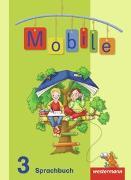 Cover-Bild zu Mobile Sprachbuch / Mobile Sprachbuch - Allgemeine Ausgabe 2010