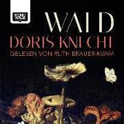 Cover-Bild zu Knecht, Doris: Wald