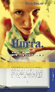 Cover-Bild zu Knecht, Doris: Hurra (eBook)