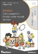 Cover-Bild zu Scheid, Volker: ballstars