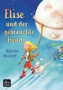Cover-Bild zu Reuter, Bjarne: Elise und der gebrauchte Hund (eBook)