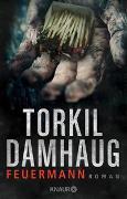 Cover-Bild zu Damhaug, Torkil: Feuermann