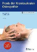 Cover-Bild zu Praxis der Kraniosakralen Osteopathie (eBook) von Liem, Torsten (Hrsg.)