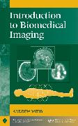 Cover-Bild zu Introduction to Biomedical Imaging (eBook) von Webb, Andrew G.