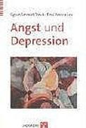 Cover-Bild zu Schmidt-Traub, Sigrun: Angst und Depression