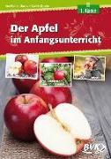 Cover-Bild zu Der Apfel im Anfangsunterricht von Zerrath, Ann-Kathrin