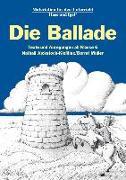 Cover-Bild zu Die Ballade von Jückstock-Kiessling, Nathali