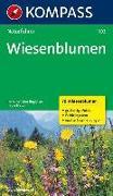 Cover-Bild zu Jaitner, Christine: Wiesenblumen