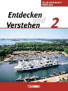 Cover-Bild zu Berger-v. d. Heide, Thomas: Entdecken und Verstehen - Gesellschaftslehre/Weltkunde 2. Schülerbuch. HH,MV,NI,SH