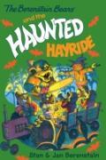 Cover-Bild zu Berenstain, Stan: Berenstain Bears Chapter Book: The Haunted Hayride (eBook)