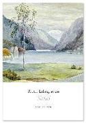 Cover-Bild zu Lillegraven, Ruth: Sichel