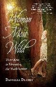Cover-Bild zu Dulsky, Danielle: Woman Most Wild