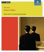 Cover-Bild zu Texte.Medien von Altmann, Gerhard