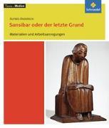 Cover-Bild zu Texte.Medien von Niggemeier, Friedhelm