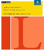 Cover-Bild zu Texte.Medien von Frederking, Volker