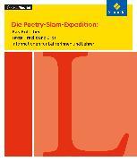 Cover-Bild zu Texte.Medien von Hille, Almut