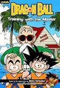 Cover-Bild zu Toriyama, Akira: Dragon Ball: Chapter Book, Vol. 6, 6