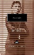 Cover-Bild zu The Trial von Kafka, Franz