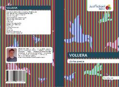 Cover-Bild zu Volijera von Bedi, Krunoslav