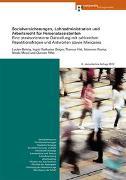Cover-Bild zu Sozialversicherungen, Lohnadministration und Arbeitsrecht für Personalassistenten von Hirt, Thomas