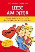 Cover-Bild zu Liebe am O(h)r, Liebe am Ohr (eBook) von Geisselhart, Oliver