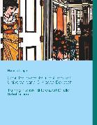 Cover-Bild zu Schulfrei bedeutet nicht lernfrei! Universalband 5. Klasse Deutsch (eBook) von Lange, Hartmut