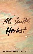 Cover-Bild zu Smith, Ali: Herbst (eBook)