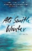 Cover-Bild zu Smith, Ali: Winter (eBook)