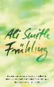 Cover-Bild zu Smith, Ali: Frühling (eBook)