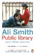 Cover-Bild zu Smith, Ali: Public Library and Other Stories (eBook)