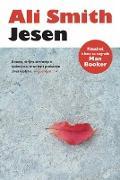 Cover-Bild zu Smith, Ali: Jesen (eBook)